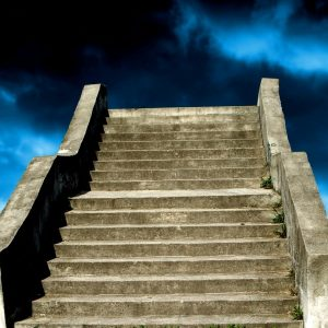 old, concrete, stairs-1691700.jpg